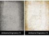 Ambienete Enigmatico 13 and 14-c58