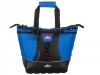 Product Photography Cooler From Front No Strap