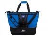 Product Photography Cooler From Front with Strap