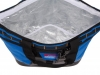 Product Photography Cooler From Top Opened