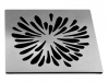 Product Photography Stainless Steel Drain 6
