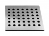 Product Photography Stainless Steel Drain 7