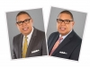 Business-Headshots-On-Gray-In-North-Raleigh-Studio