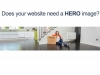 Commercial-Photography-Website-Hero-Image-1