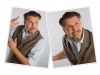 Creative-Headshots-On-Gray-North-Raleigh-Studio