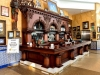 Elegant-Bar-In-Tampa-Florida-At-Corporate-Event