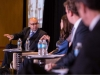 Moderator-Leading-Discussion-At-Corporate-Event-In-Dallas-Texas