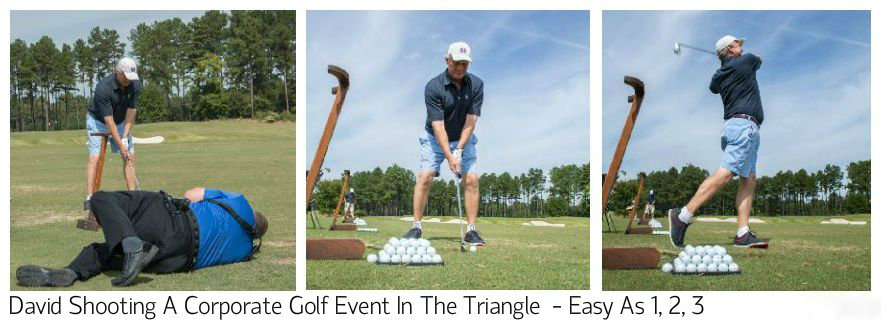 Corporate-Golf-Event-in-Raleigh-Area1