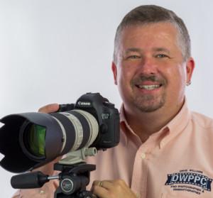 David Williams Photographer