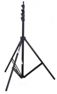 Giottos LC325 Stand