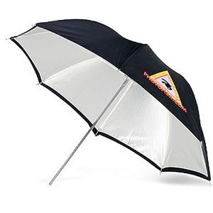 Photoflex Umbrella