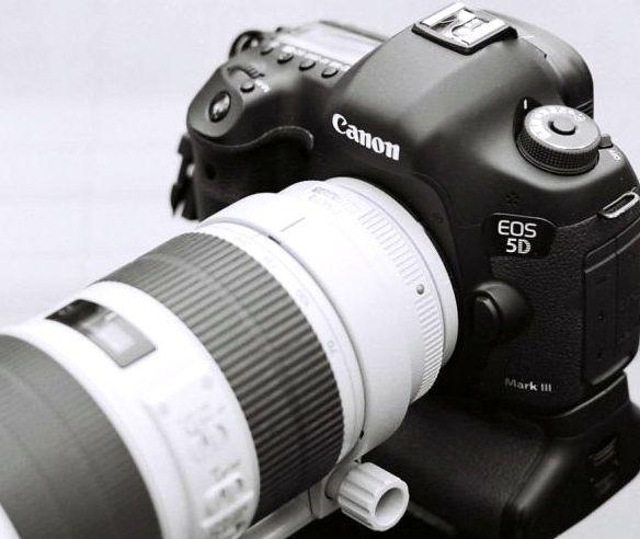 Canon 5d mark iii for Canon 5 d mark 3