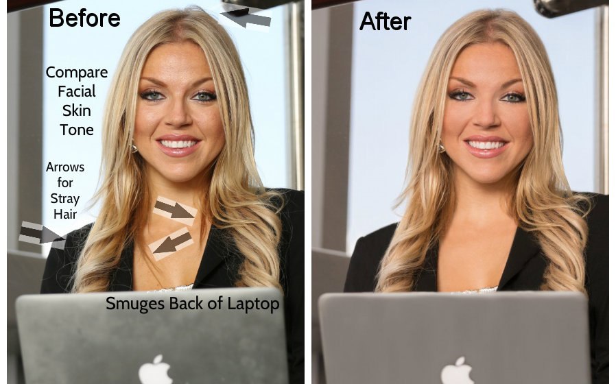 Elyse-Before-and-After