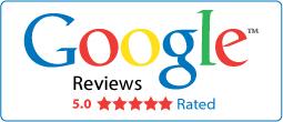 Reviews-300