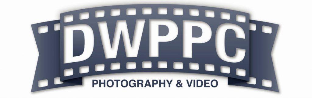 DWPPC-Logo (1)