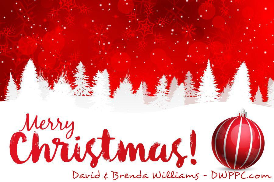 Merry-Christmas-DWPPC.com_
