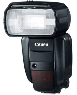 Canon 600 EX-RT - Picture From Adorama.com