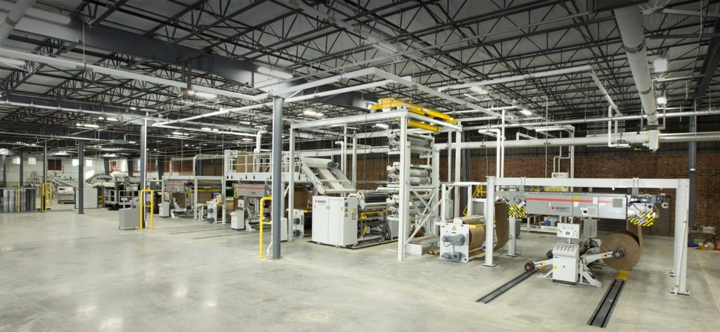Industrial-Photography-Inside-Packing-Plant-1024x472