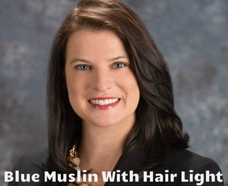 executive-female-headshot-on-muslin-background-in-raleigh-nc-studio