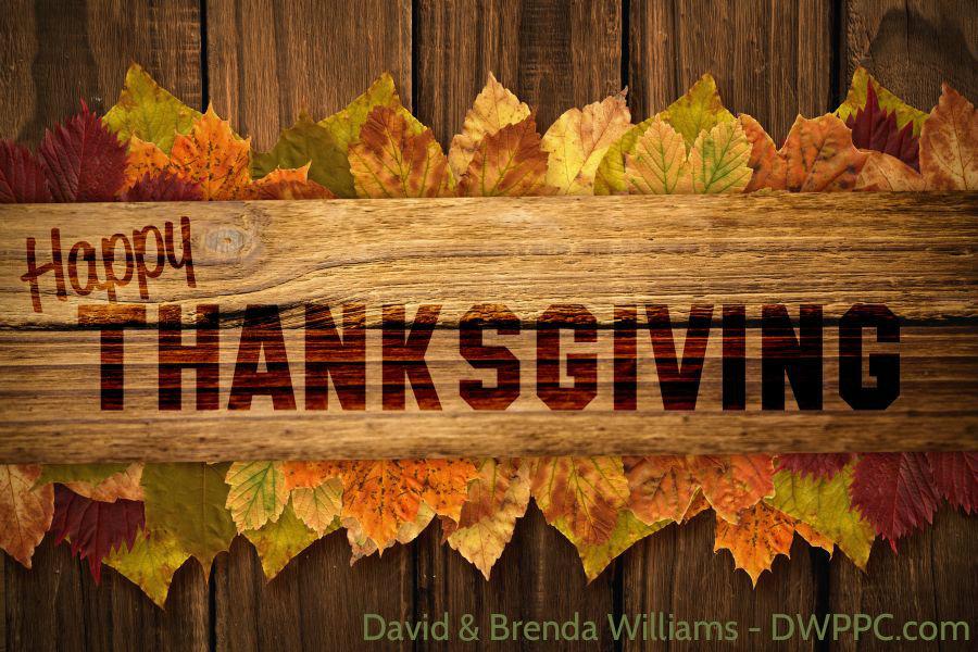 happy-thanksgiving-dwppc-com_