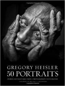 50-portraits