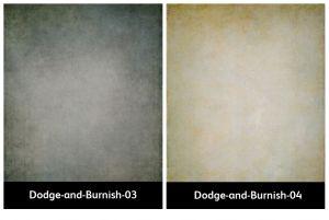 Dodge-and-Burnish-03-and-04.jpg