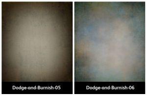 Dodge-and-Burnish-05-and-06.jpg