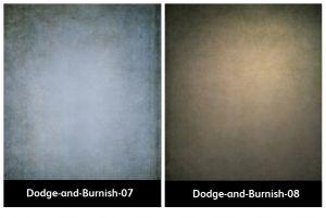 Dodge-and-Burnish-07-and-08.jpg