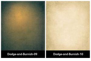 Dodge-and-Burnish-09-and-10.jpg