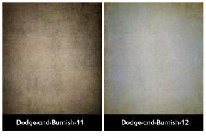 Dodge-and-Burnish-11-and-12.jpg