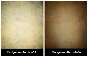 Dodge-and-Burnish-13-and-14.jpg