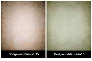 Dodge-and-Burnish-15-and-16.jpg