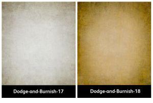 Dodge-and-Burnish-17-and-18.jpg
