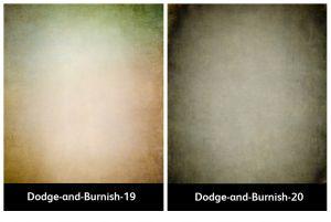Dodge-and-Burnish-19-and-20.jpg