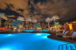 1 Indian Wells California Hyatt Pool.jpg