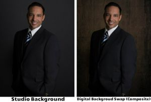 Executive Busuiness Headshot Composite North Raleigh Photographer 2.jpg