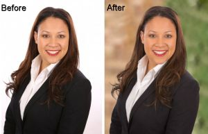 Headshot Before In Studio vs.jpg