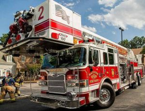 Raleigh Fire Department Fire Truck.jpg