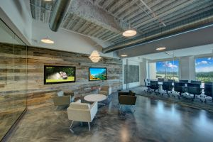 architectural photography of lobby and conference room.jpg
