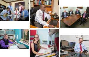 c42-Commercial Photography in Offices Collage 2.jpg