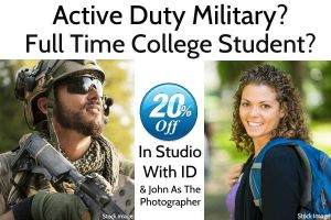 20-Percent-Off-In-Studio-Military-and-College-Students John.jpg