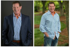 Casual Lifestyle Headshot In Studio and Outside in North Raleigh.jpg