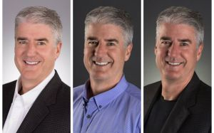 Casual Male Headshot In Studio 3 Backgrounds 3 Outfits Raleigh NC.jpg