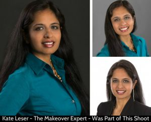 Collage of Headshots Taken in North Raleigh Studio.jpg
