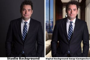 Executive Busuiness Headshot Composite North Raleigh Photographer.jpg