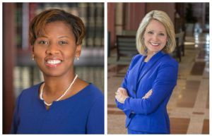 Female Attorney Headshots Taken on Location in Durham and Raleigh.jpg