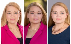 Female Business Headshots Taken In North Raleigh Sudio For Profile Updates.jpg