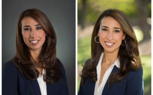 Female Executive Headshots In Studio and Outside in North Raleigh.jpg