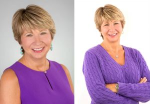 Headshot At North Raleigh Studio In Purple.jpg