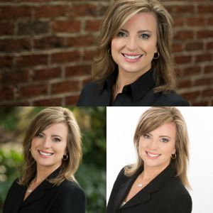 Indoor and Outdoor Headshots At North Raleigh Photo Studio.jpg